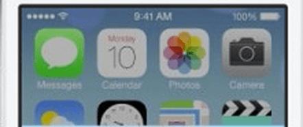 Screen Shot 2013-06-12 at 1.27.05 PM