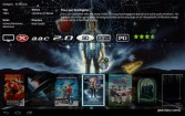 Gear Diary Serenity Plex Media Server Client for Android and GoogleTV Review photo