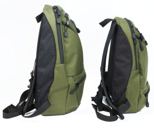 Tom Bihn Synapse 25 Backpack