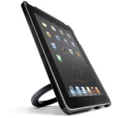 gripstand_black_ipad
