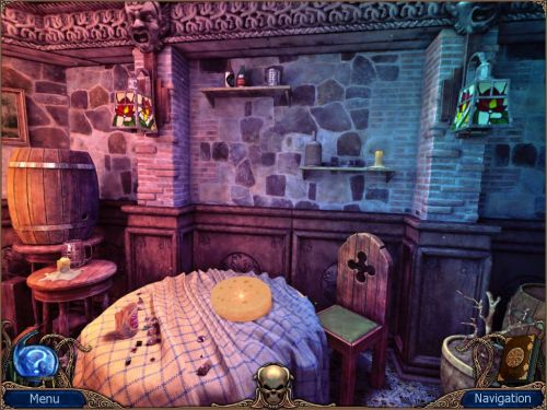 Alchemy Mysteries3