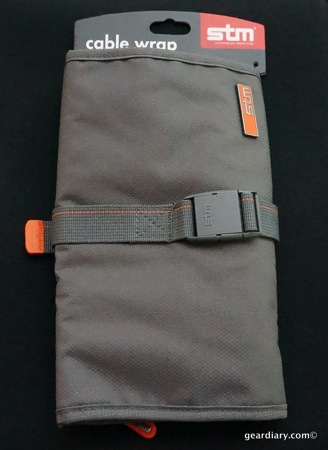 Gear Diary STM Cable Wrap 005