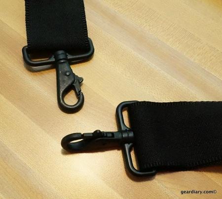 Gear Diary Skooba Design Satchel V 3 mini 035