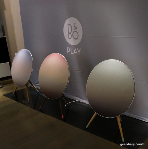 Beoplay A9 Nordic Sky 003