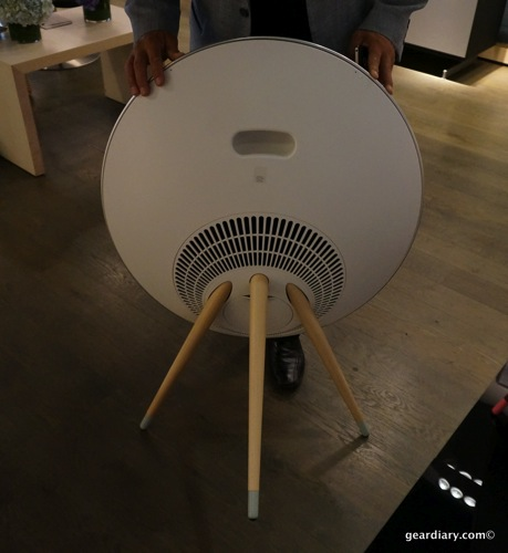 Beoplay A9 Nordic Sky 013