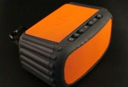 Gear-Diary-ecorox-waterproof-bluetooth-speaker.21.jpg
