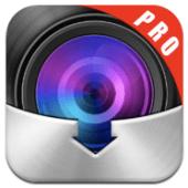PhotoSharing2