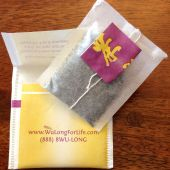 Wu-Long Slimming Tea Bag