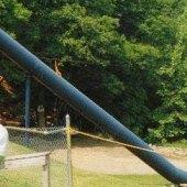 action-park-slide