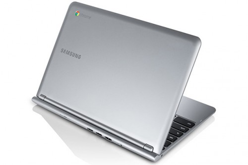 Chromebook Fails My 'All-In' Test