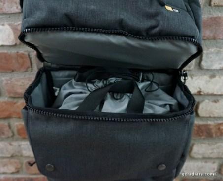 Gear-Diary-Reflexion-DSLR-+-iPad-Backpack.06.jpg