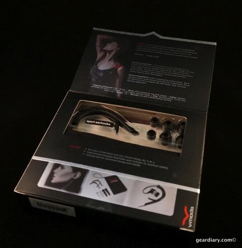 Gear Diary VModa Remote 05 001
