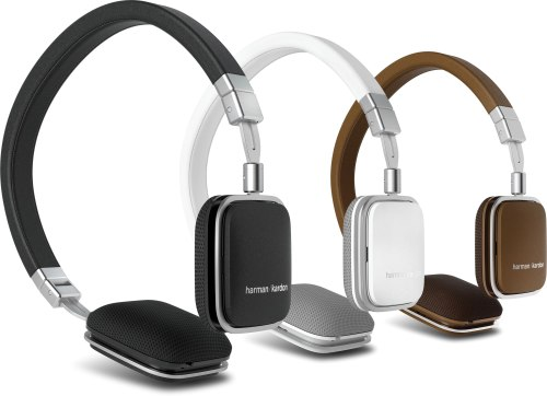 Harman-Kardon-SOHO