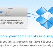 Screenshot-2013-09-29-08.28.48.png