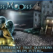 Twin Moons Lands on the Mac