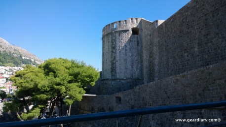 dubrovnik-kings-landing-game-of-thrones-season-013