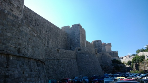 dubrovnik-kings-landing-game-of-thrones-season-014