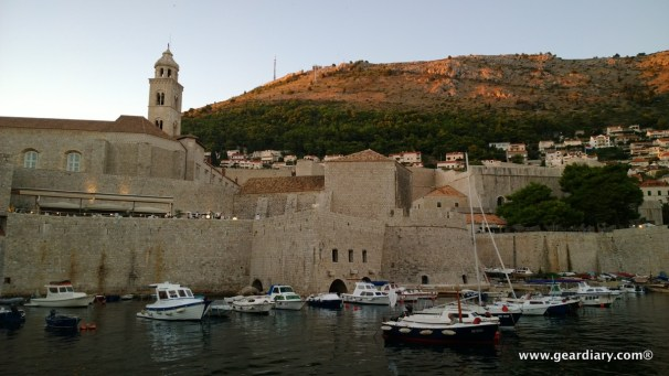 dubrovnik-kings-landing-game-of-thrones-season-023