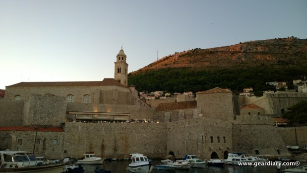 dubrovnik-kings-landing-game-of-thrones-season-027