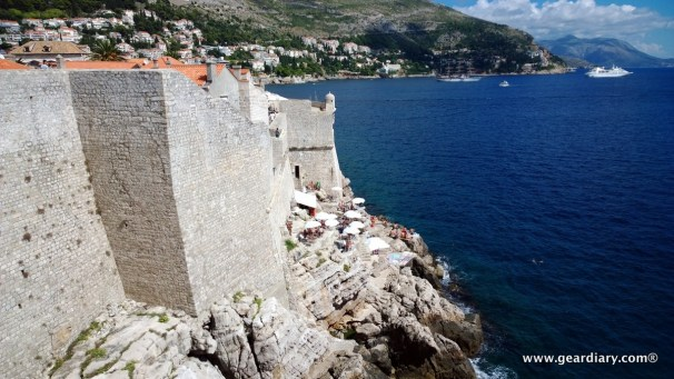 dubrovnik-kings-landing-game-of-thrones-season-060