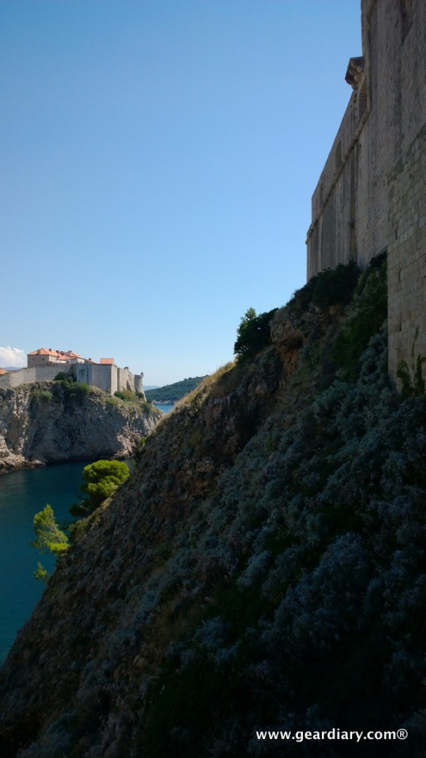 dubrovnik-kings-landing-game-of-thrones-season-156