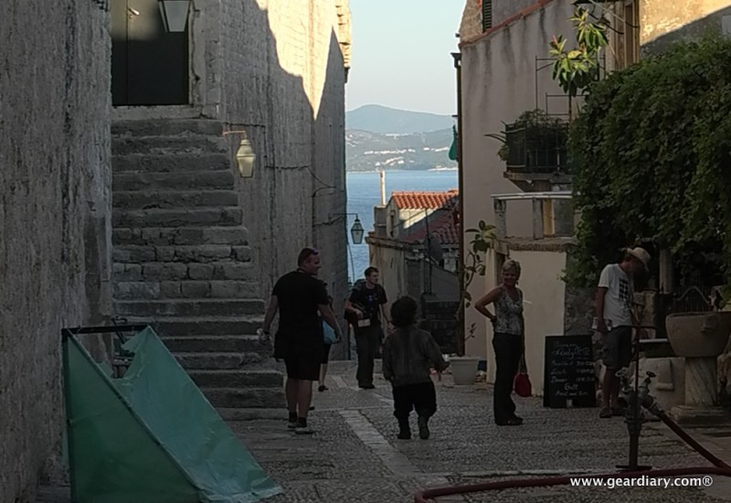 dubrovnik-kings-landing-game-of-thrones-season-165