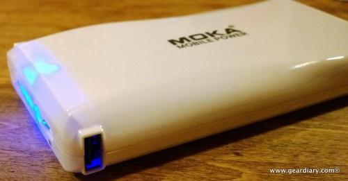geardiary-moka-20000mah-external-battery-004