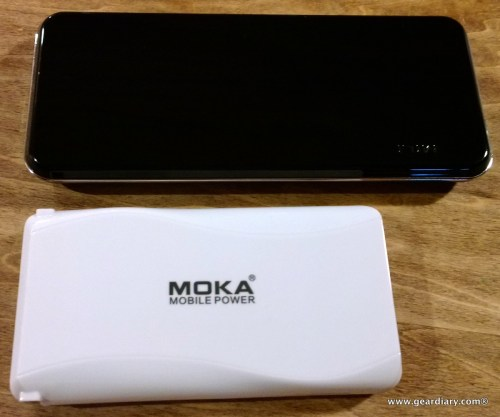 geardiary-moka-20000mah-external-battery-007