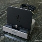 Gear-Diary-Belkin-Express-Dock.27.jpeg