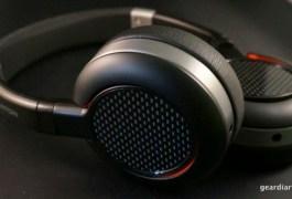 Gear-Diary-Phiaton-Fusion-MS430.04.jpeg