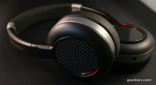Gear Diary Phiaton Fusion MS430 04