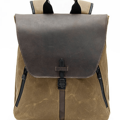Waterfield Staad Backpack - 13