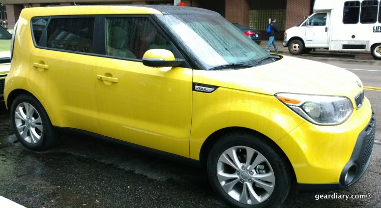 geardiary-2014-kia-soul-minneapolis-009