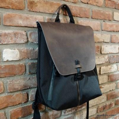 geardiary-waterfield-staad-backpack-6
