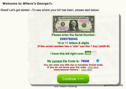 geardiary-wheres-george-dollar-bill.42 AM