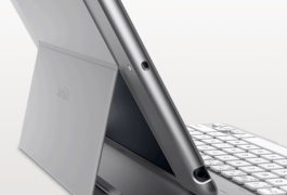 iPad-Air-QODE-Keyboards-and-Keyboard-Cases-Free-Ground-Shipping-Belkin-USA-Site.png