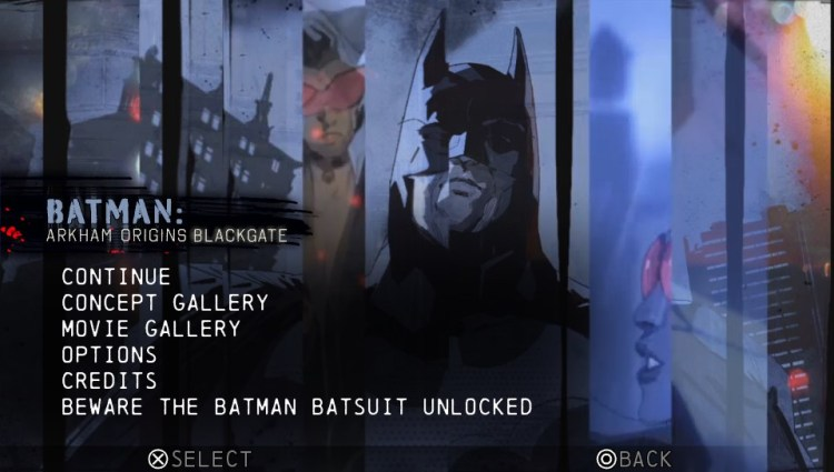 BatmanArkhamOriginsBlackgate