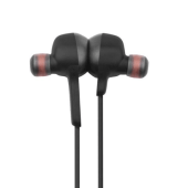 Jabra-ROX™-Wireless-Earbuds-Go-Wireless-with-Great-Sound.png