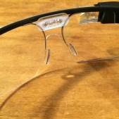 geardiary-google-glass-unboxing.40