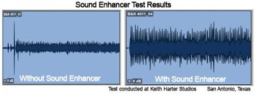 sound-enhancer