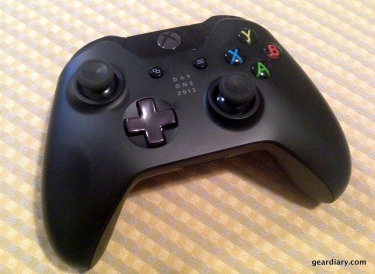 05-Gear Diary Xbox One Review-004