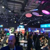 Gear Diary Why You Should Have Been at #DellWorld 2013 photo