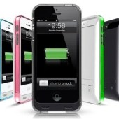 mota-iphone-5-mfi-battery-case-9