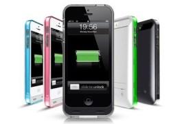 mota-iphone-5-mfi-battery-case-9