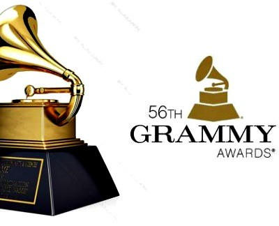2014 Grammy Award Winners Predicted by Spotify
