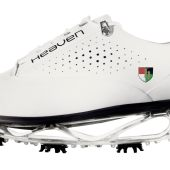 Heaven Golf1