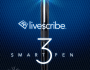 Livescribe-Never-Miss-A-Word.png