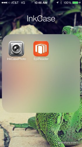 geardiary-OAXIS-InkCase-screenshots.14