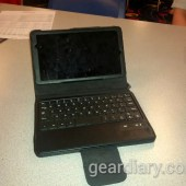 tmp_Nexus7bluetoothkeyboard-1954834421
