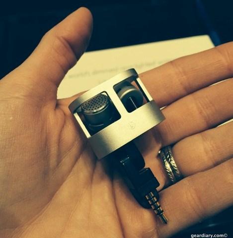 1-Gear-Diary-Sony-Xperia-Microphone-Feb-25-2014-9-45-AM.jpeg